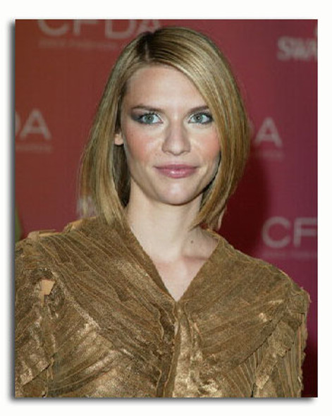 (SS3326752) Claire Danes Movie Photo