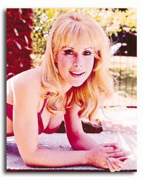 (SS3326947) Barbara Eden Movie Photo