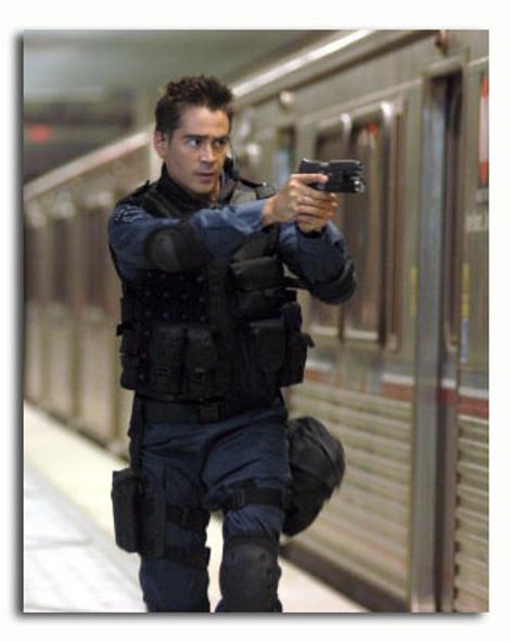 (SS3326999) Colin Farrell Movie Photo