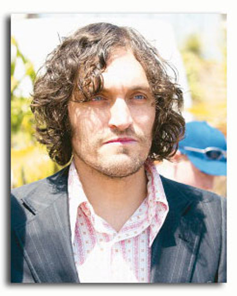 (SS3327077) Vincent Gallo Movie Photo
