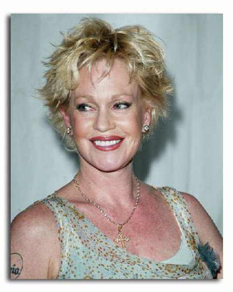 (SS3327155) Melanie Griffith Movie Photo
