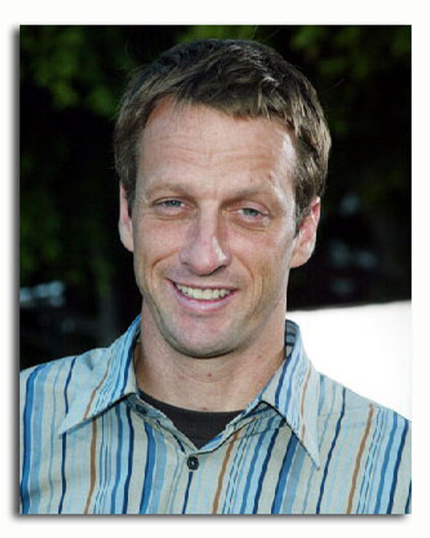 (SS3327207) Tony Hawk Movie Photo