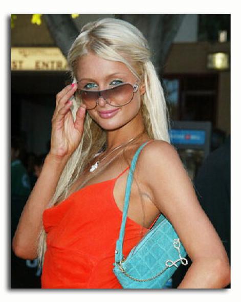 (SS3327246) Paris Hilton Movie Photo