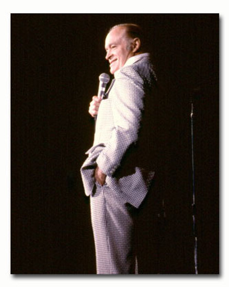 (SS3327272) Bob Hope Music Photo