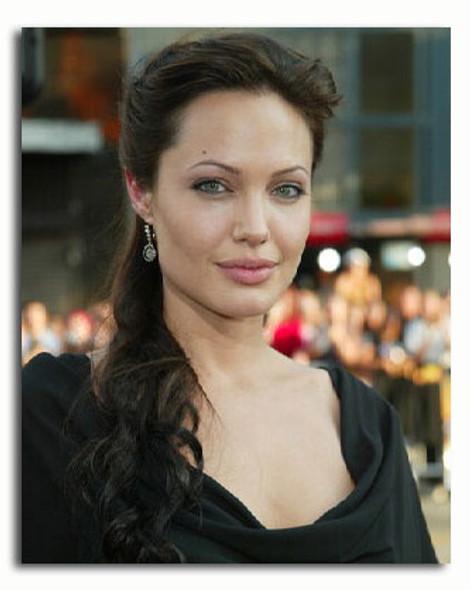 (SS3327441) Angelina Jolie Movie Photo