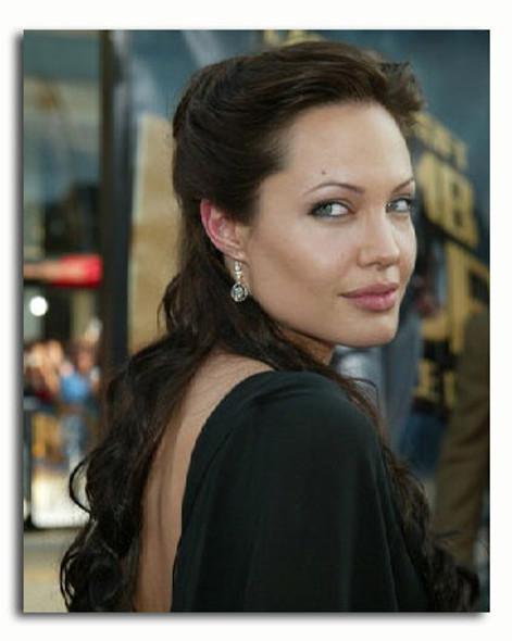 (SS3327467) Angelina Jolie Movie Photo