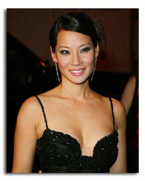 (SS3327662) Lucy Liu Movie Photo