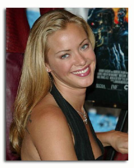 (SS3327727) Kristanna Loken Movie Photo