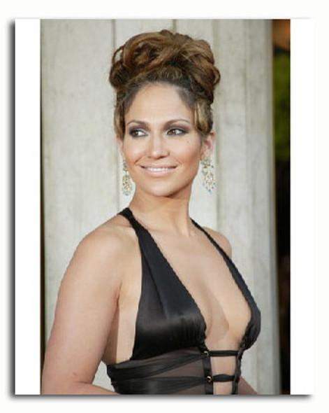 (SS3327766) Jennifer Lopez Music Photo
