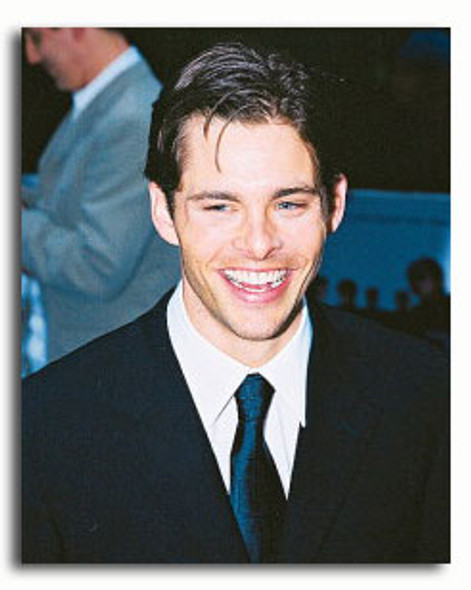 (SS3327896) James Marsden Movie Photo