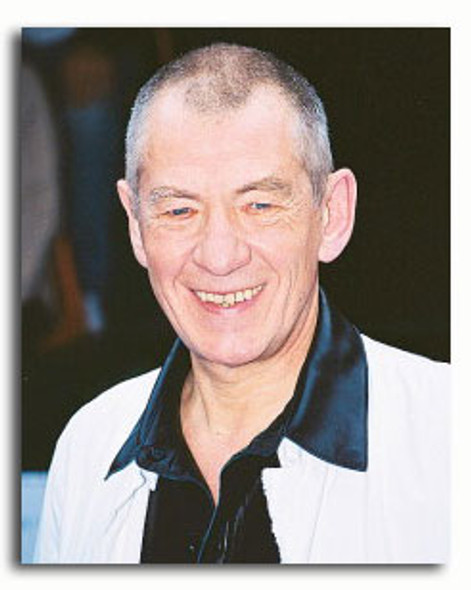 (SS3327922) Ian McKellen Movie Photo