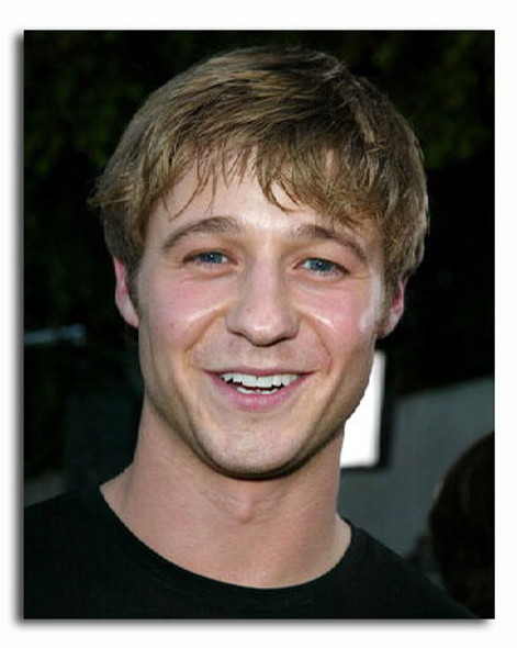 (SS3327935) Benjamin McKenzie Movie Photo