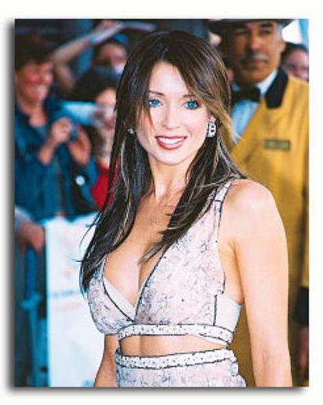(SS3327987) Dannii Minogue Music Photo