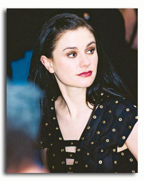 (SS3328260) Anna Paquin Movie Photo