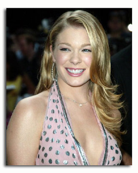 (SS3328559) LeAnn Rimes Music Photo