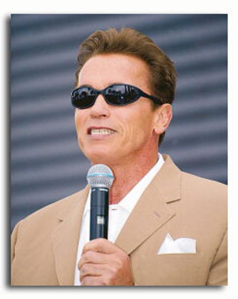 (SS3328702) Arnold Schwarzenegger Movie Photo