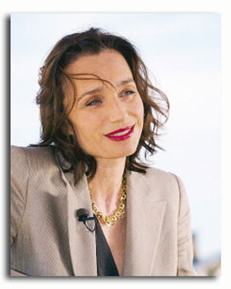 (SS3328741) Kristin Scott Thomas Movie Photo