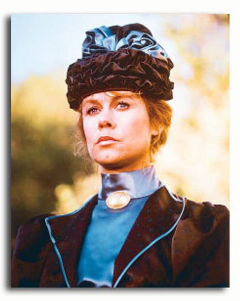 (SS3330925) Elizabeth Montgomery  The Legend of Lizzie Borden Movie Photo