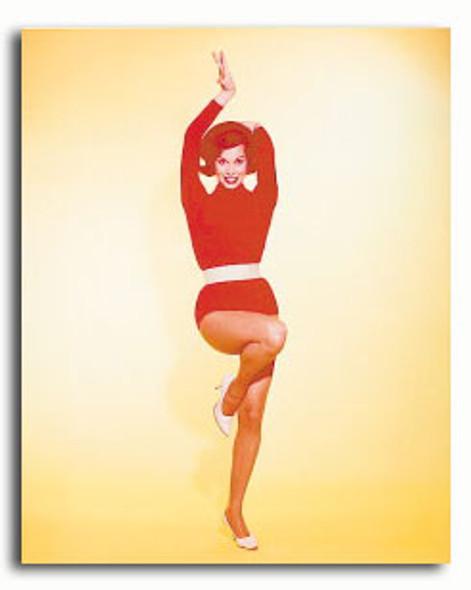 (SS3330964) Mary Tyler Moore Movie Photo