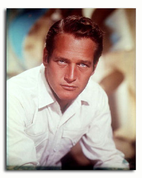 (SS3331016) Paul Newman Movie Photo