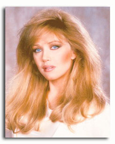 (SS3331341) Tanya Roberts Movie Photo