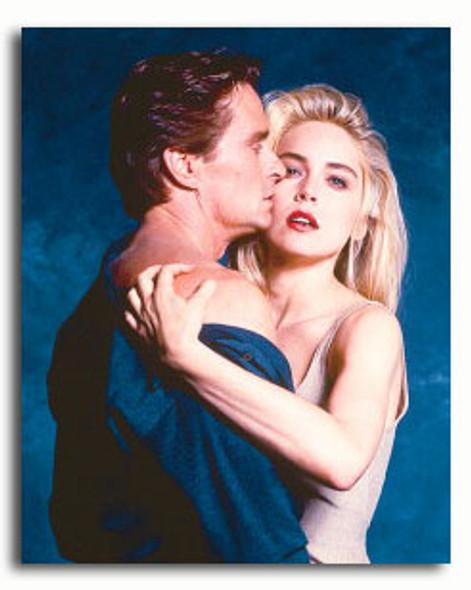 (SS3331770) Sharon Stone Movie Photo