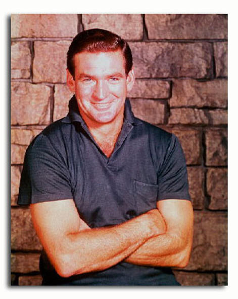 (SS3331848) Rod Taylor Movie Photo