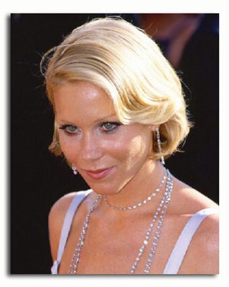 (SS3332420) Christina Applegate Movie Photo
