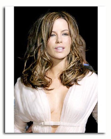 (SS3332550) Kate Beckinsale Movie Photo