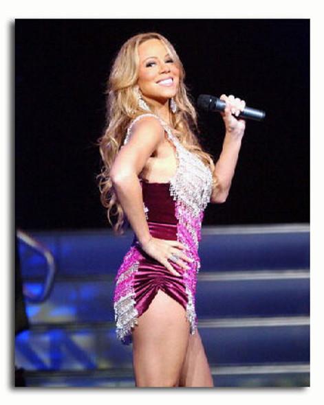 (SS3332901) Mariah Carey Music Photo