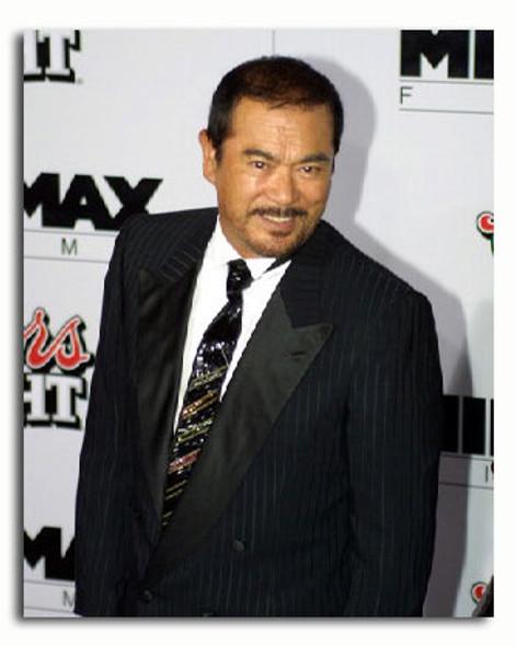 (SS3333031) Sonny Chiba Movie Photo