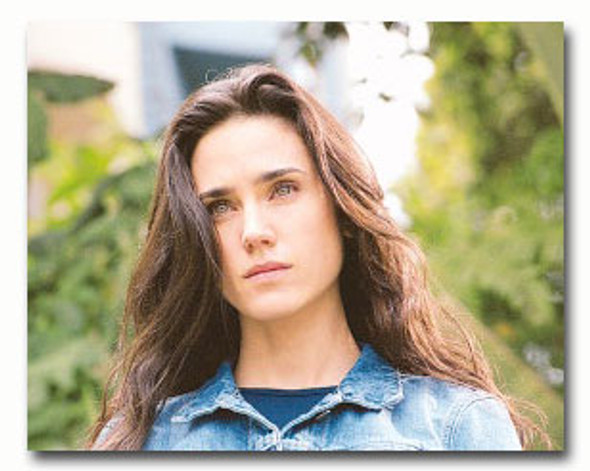 (SS3333135) Jennifer Connelly Movie Photo