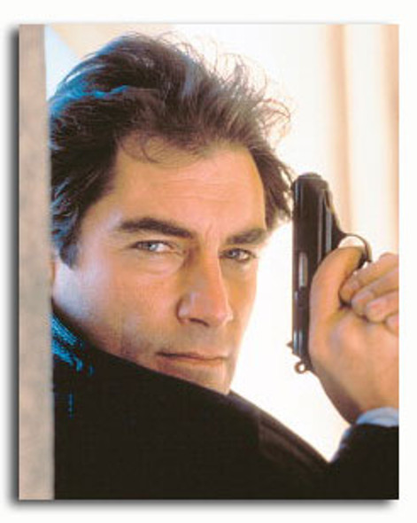 (SS3333291) Timothy Dalton Movie Photo