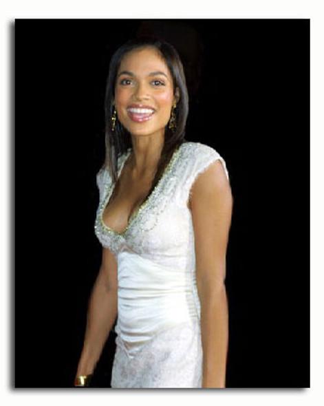(SS3333330) Rosario Dawson Movie Photo