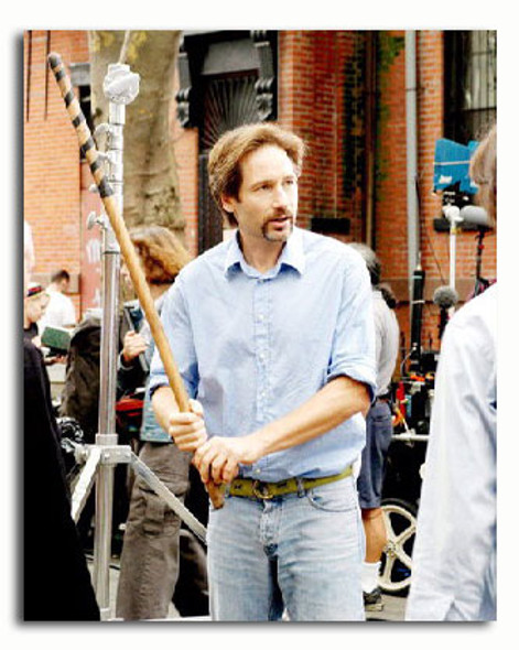 (SS3333382) David Duchovny Movie Photo