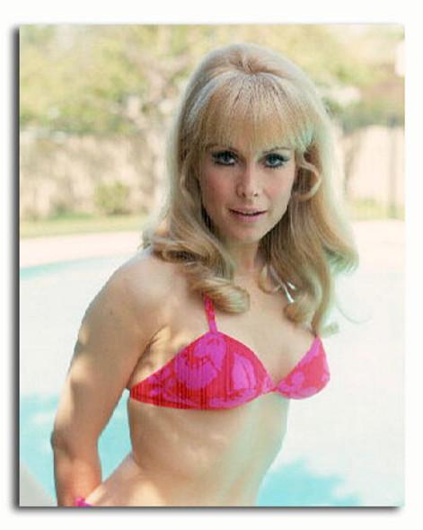 (SS3333460) Barbara Eden Movie Photo