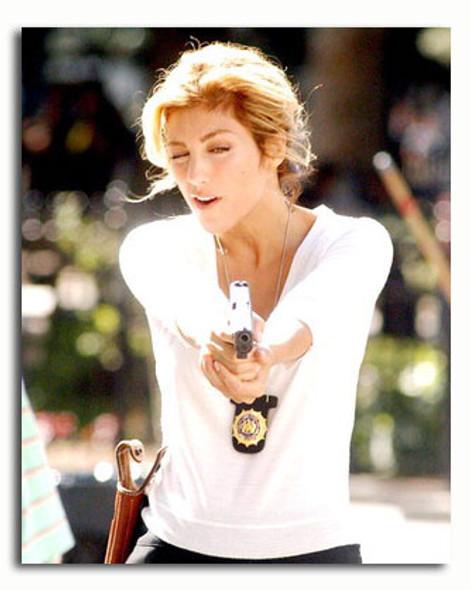 (SS3333473) Jennifer Esposito Movie Photo