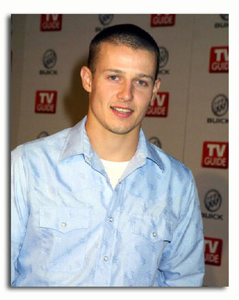 (SS3333486) Will Estes Movie Photo