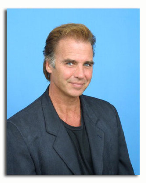 (SS3333525) Jeff Fahey Movie Photo