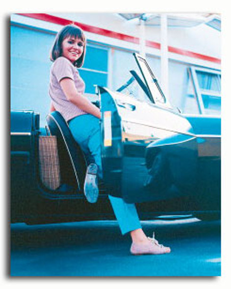 (SS3333603) Sally Field Movie Photo
