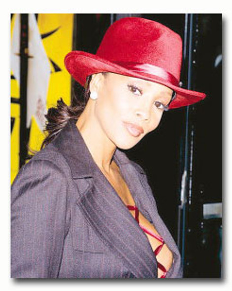 (SS3333720) Vivica A. Fox Movie Photo