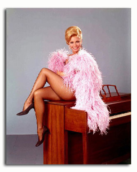 (SS3333772) Mitzi Gaynor Movie Photo