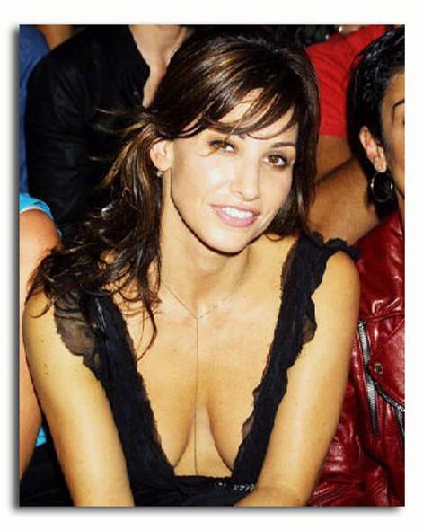 (SS3333785) Gina Gershon Movie Photo