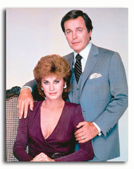 (SS3333902) Cast   Hart to Hart Television Photo