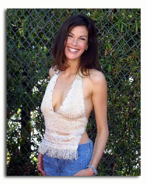 (SS3333941) Teri Hatcher Movie Photo