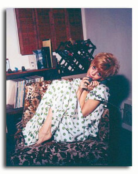 (SS3333967) Goldie Hawn Movie Photo