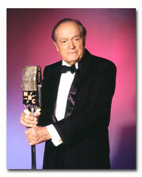 (SS3334032) Bob Hope Music Photo
