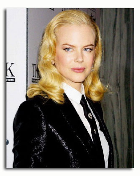 (SS3334149) Nicole Kidman Movie Photo