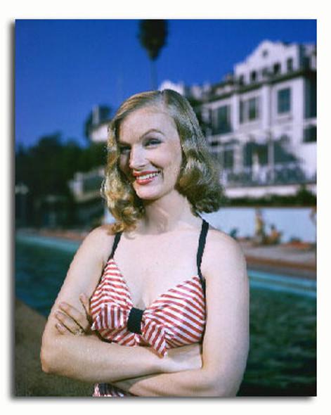 (SS3334240) Veronica Lake Movie Photo