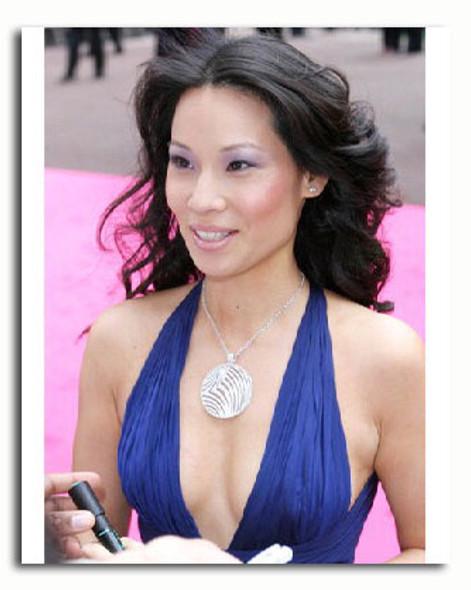 (SS3334318) Lucy Liu Movie Photo